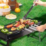 table picnic pliante bois TOP 9 image 4 produit