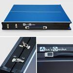table pliable valise TOP 7 image 4 produit