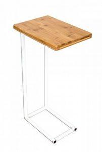 table pliante avec tabouret TOP 2 image 0 produit