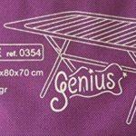 table pliante caravane TOP 8 image 4 produit