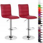 table pliante chaises intégrées TOP 0 image 1 produit