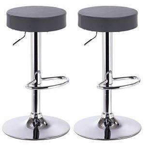 table pliante chaises intégrées TOP 1 image 0 produit
