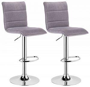 table pliante chaises intégrées TOP 10 image 0 produit