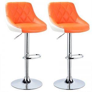 table pliante chaises intégrées TOP 8 image 0 produit