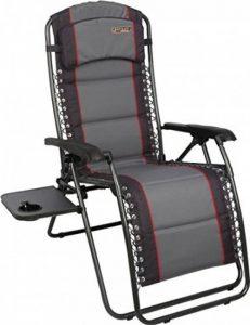 table pliante chaises intégrées TOP 9 image 0 produit