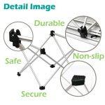 table pliante compacte TOP 10 image 2 produit