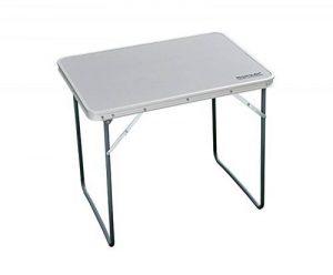 table pliante compacte TOP 4 image 0 produit