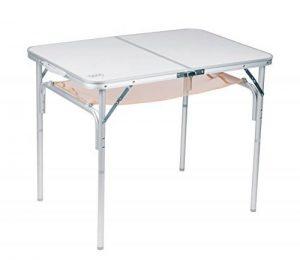table pliante compacte TOP 5 image 0 produit