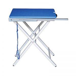 table pliante portable pas cher TOP 1 image 0 produit