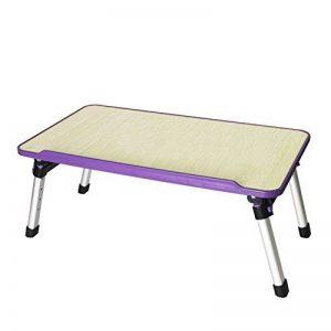 table pliante portable pas cher TOP 5 image 0 produit