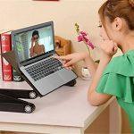 table pliante portable pas cher TOP 8 image 1 produit
