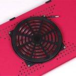 table pliante portable pas cher TOP 9 image 1 produit