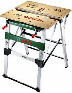 table pliante portable TOP 1 image 0 produit