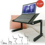 table pliante portable TOP 4 image 3 produit