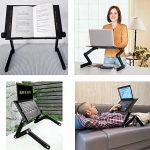 table pliante portable TOP 4 image 4 produit