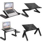 table pliante portable TOP 7 image 1 produit