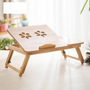 table pliante portable TOP 9 image 0 produit