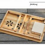 table pliante portable TOP 9 image 1 produit