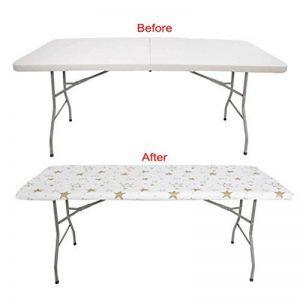 table pliante pour pique nique TOP 12 image 0 produit