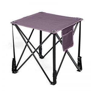 table pliante toile TOP 11 image 0 produit