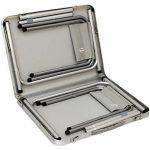 table pliante valise TOP 11 image 2 produit
