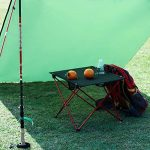 table portative camping TOP 3 image 2 produit