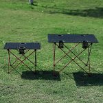 table portative camping TOP 3 image 3 produit