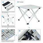 table portative camping TOP 6 image 4 produit