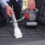 table pour camping car TOP 6 image 3 produit
