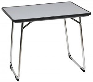 table ronde camping TOP 1 image 0 produit
