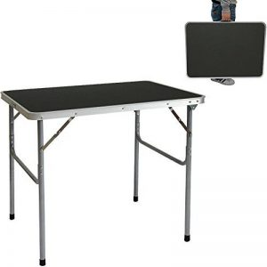 vente table camping TOP 10 image 0 produit