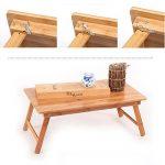 vente table pliante TOP 11 image 1 produit