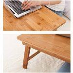 vente table pliante TOP 12 image 3 produit