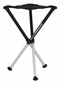 Walkstool Tabouret à 3 pieds de la marque Walkstool image 0 produit