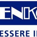 Wenko 4929070100 Siege de Repassage et d'Appoint Cintres pour Vêtement de la marque Wenko image 3 produit