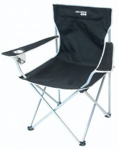 Yellowstone Randoneo Chaise de camping de la marque Yellowstone image 0 produit