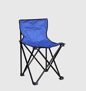 zhxinashu Chaise Pliante En Plein Air Dos Plage Ultralight Loisir Sketch Chairs Tabouret Portatif Peinture PÊChe de la marque zhxinashu image 0 produit